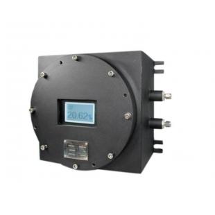 TA-Ex-VO2防爆型在线微量氧分析仪