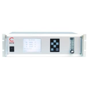 湖南拓安微量一氧化碳分析仪TA-200