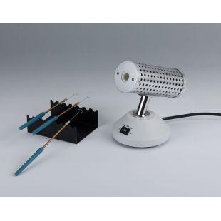 杭州瑞诚红外接种环灭菌器IS800-A