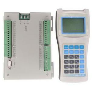 科瑞特运动控制器DMC330F