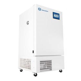 斯诺康药品稳定性试验箱MT-250