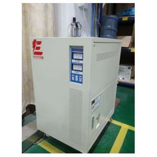 激光切割机专用稳压器