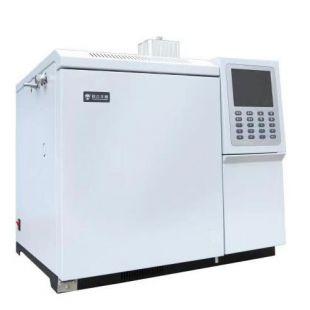 微量硫分析儀