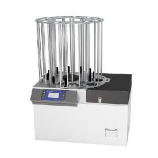 全自動培養基分裝儀HDP-150
