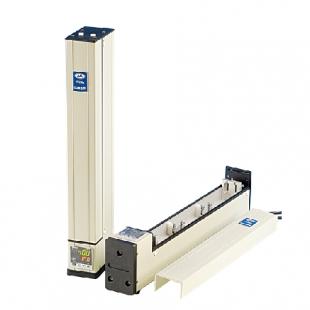 色谱柱恒温箱HT-230A