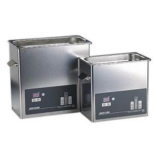 超声波清洗器HU3120B