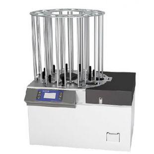 全自動培養基制備儀HMP-01
