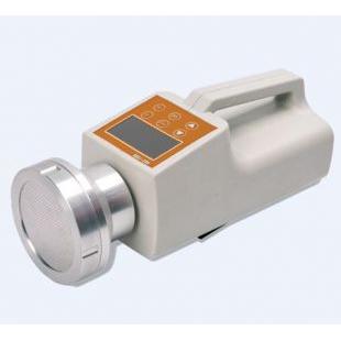 空气采样器HAS-100B