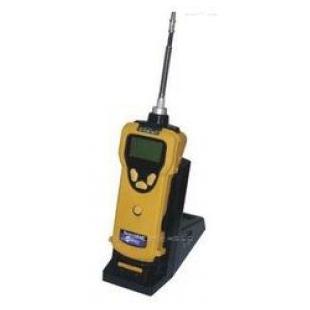 美国华瑞PGM1600可燃气体检测仪