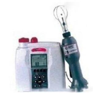 美國EVM7有害氣體在線檢測儀