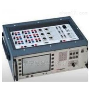 美国TM1700系列断路器机械特性测试仪
