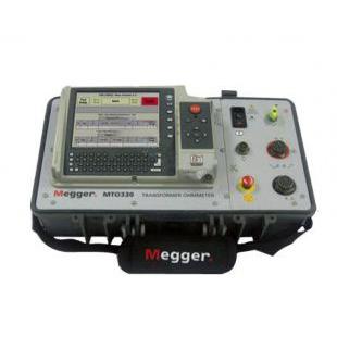 MTO330变压器变比测试仪