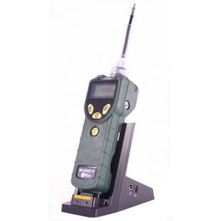 美国华瑞PGM7300 VOC气体检测仪