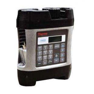 美国热电TVA2020 VOC气体检测仪