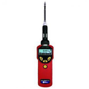 美国华瑞PGM7360 VOC气体检测仪