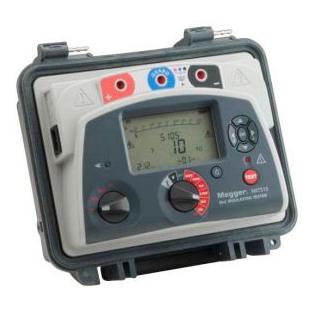 MIT515绝缘电阻测试仪