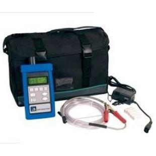 英国凯恩 AUT05-1汽车尾气分析仪