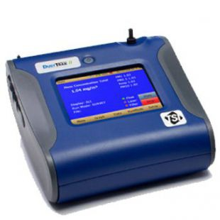 美国TSI8530粉尘检测仪