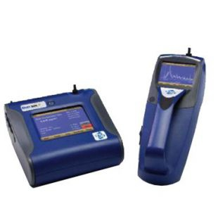 美国TSI8532粉尘仪