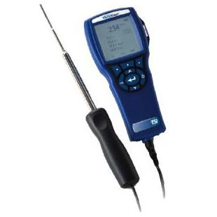 美国 TSI 9565 空气品质检测仪