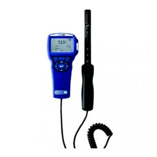 美國TSI 7545空氣品質監測儀