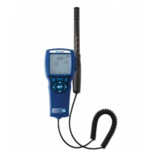 美国TSI7575 空气品质监测仪
