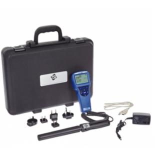 美国TSI 7525 室内空气质量检测仪