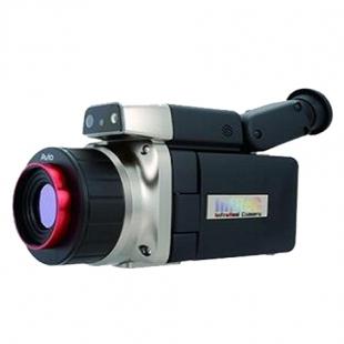美国Fluke Ti450 热像仪