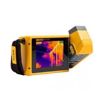 美国Fluke TiX580 红外热像仪