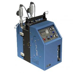 非甲烷总烃分析仪Model 3010