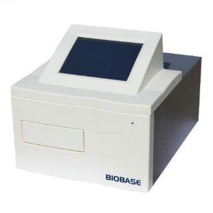 博科BIOBASE-EL10A全自动酶标仪