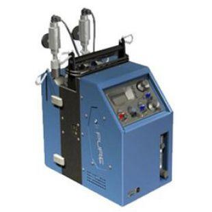 英国SIGNAL非甲烷总烃分析仪 Model3010便携式分析仪