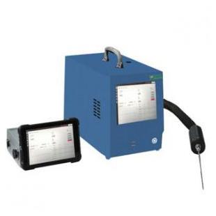 SE 3800便携式非甲烷总烃气相色谱分析仪 (可测苯系物)