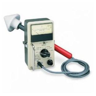 美國HOLADAY  HI1501微波爐泄漏檢測儀