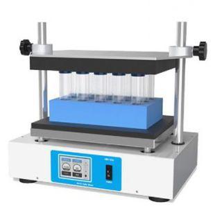 天津恒奥 脉冲式多①管漩涡混合器HMV-50A 微处理器�控制加速混合�
