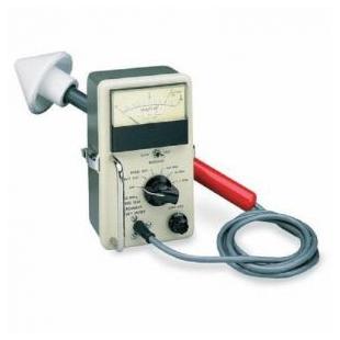 美国HOLADAY HI1501微波炉泄漏检测仪频电磁场强度测试仪