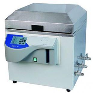 天津恒奥全自动培养基制备仪HMP-01实现自动化制备