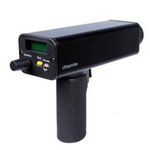 美国UE手持式UP9000KT超声波检漏仪 频率范围0KHz至100KHz