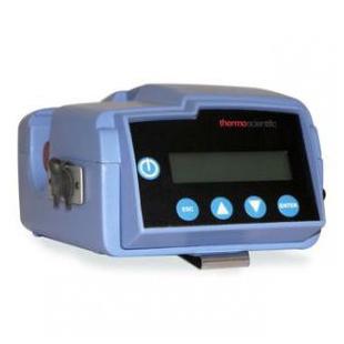 美国热电THERMO PDR-1500气溶胶颗粒物检测仪粉尘仪