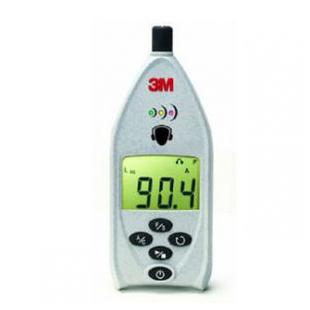 美國3M SD- 200噪聲監測器/噪聲測試儀/噪聲 儀