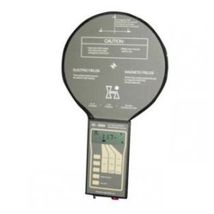 美国HOLADAY HI3604]工频电磁场测量仪