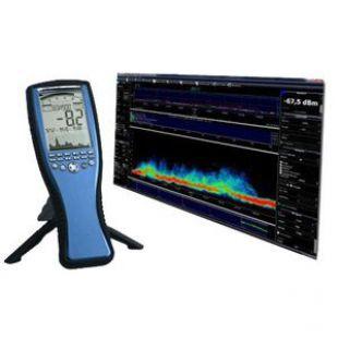 德国安诺尼NF5035电磁辐射分析仪