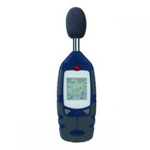 英国CASELLA CEL-240噪声计噪声检测仪