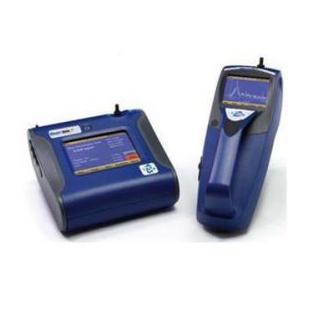 美国特赛TSI8534 pm2.5粉尘监测仪