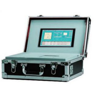 北京博海星源EP910便攜式紅外測油儀