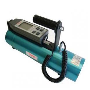 美国thermofisher环境y剂量率测量系统 FH40G+ FHZ672E-10