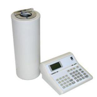 美国CAPINTEC.INC CRC-25R放射性核素活度计