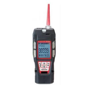 日本RIKEN (理研) P100L/P200L/P1P2L便携式VOC检测仪