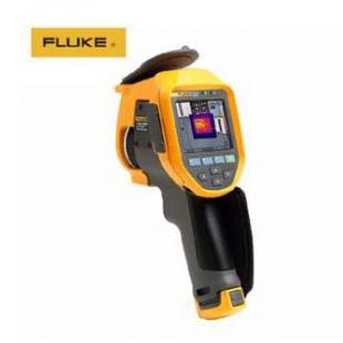 美国福禄克Fluke Ti401PRO热像仪 Ti4XX系列高清红外热成像仪