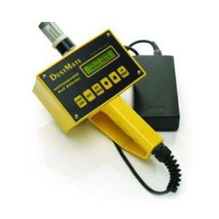 英国Turnkey DUSTMATE手持式多功能 环境粉尘仪
